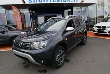 Dacia Duster 22690 81380 Lescure-d'Albigeois