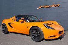 Lotus Elise 34970 84150 Jonquières