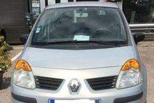 Renault Modus 3990 01170 Gex