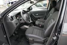 Dacia Duster 22150 81380 Lescure-d'Albigeois
