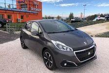 Peugeot 208 14690 81380 Lescure-d'Albigeois