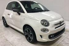 Fiat 500 11980
