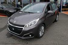 Peugeot 208 13690 81380 Lescure-d'Albigeois