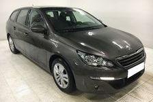 Peugeot 308 SW 13690 69780 Mions