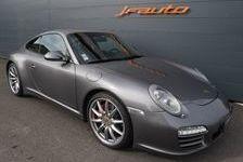 Porsche 911 (997) 68000 84150 Jonquières