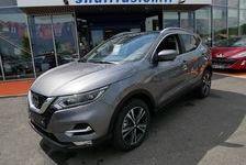 Nissan Qashqai 23750 81380 Lescure-d'Albigeois