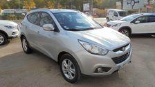 Hyundai iX35 11250 81380 Lescure-d'Albigeois