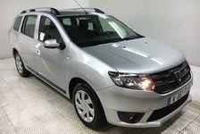 Dacia Logan 10890