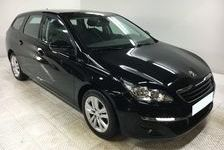 Peugeot 308 SW 13990 38150 Chanas