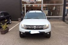 Dacia Duster 13950 01170 Gex