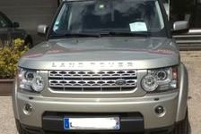 Land-Rover Discovery 26450 01170 Gex