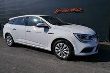 Renault Megane IV 16500 84150 Jonquières