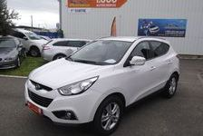 Hyundai iX35 11990 81380 Lescure-d'Albigeois