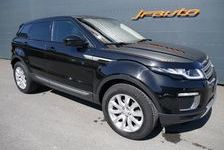 Land-Rover Range Rover Evoque 25900 84150 Jonquières