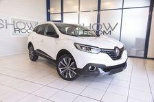 Renault Kadjar 22300 72220 Écommoy