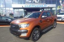Ford Ranger 36900 81380 Lescure-d'Albigeois