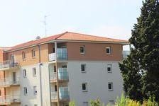 Location Appartement Achicourt (62217)