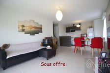 Vente Appartement Escalquens (31750)