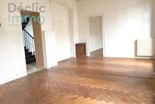 Vente Appartement Vannes (56000)