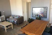Appartement 74000 Saint-Étienne (42000)