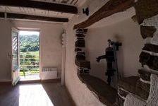 Vente Maison Marnhagues-et-Latour (12540)