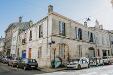 Appartement 291500 Bordeaux (33300)