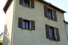 Vente Maison Salles-Curan (12410)
