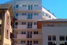 Appartement 453 Thonon-les-Bains (74200)