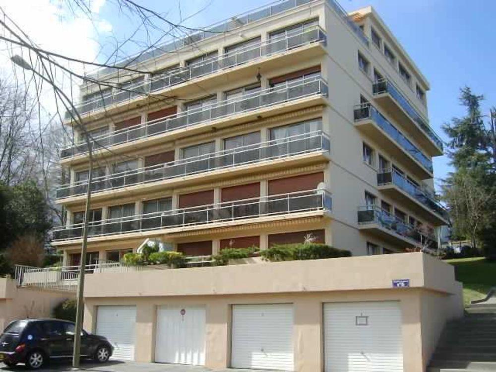 Location Appartement Appartement  à Saint gaudens