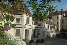 Vente Hôtel Particulier Nogent-le-Rotrou (28400)