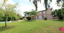 Vente Villa Quint-Fonsegrives (31130)