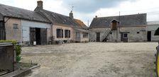 Fermette 126000 Neuville-aux-Bois (45170)