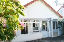 Maison individuelle 107000 Amilly (45200)