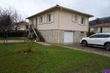 Location Maison Saint-Paul-de-Jarrat (09000)