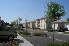 Location Maison Nègrepelisse (82800)