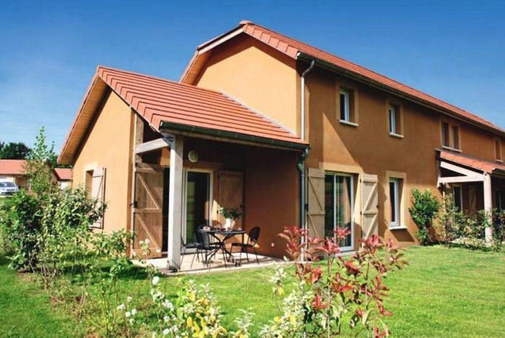Vente Appartement Résidence Tourisme  à Alvignac
