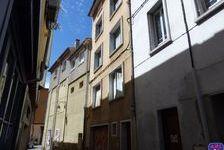 Vente Immeuble Foix (09000)