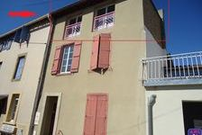 Location Appartement Varilhes (09120)