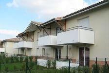 Appartement 440 L'Isle-d'Espagnac (16340)