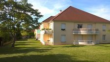 Appartement 472 Bourges (18000)