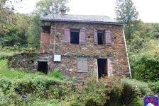 Vente Maison Massat (09320)