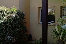 Maison Castanet-Tolosan (31320)