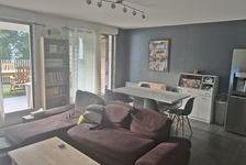 Appartement 199500 Saint-Jacques-de-la-Lande (35136)