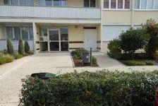 Vente Appartement Saint-Jean-le-Blanc (45650)
