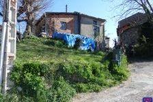 Vente Maison Foix (09000)