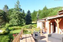 Villa 450000 Saint-Paul-de-Jarrat (09000)