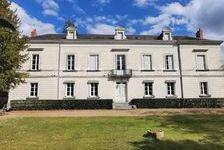 Villa Amboise (37400)