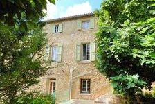 Vente Villa Castelnaudary (11400)