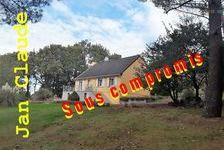 Maison 156000 Sixt-sur-Aff (35550)