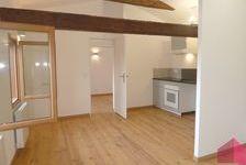 Location Appartement Caraman (31460)
